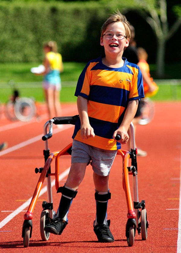 exploring sport opportunities for disabled Are plenty of golf and other sporting opportunities for disabled athletes   interviewing and exploring sport organizations of different countries.